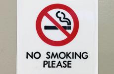 迷走する「屋内禁煙」の行方は一体どうなる?