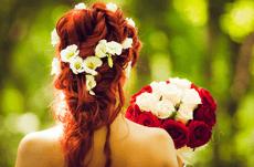 「婚活」をして結婚できる可能性は〇%!