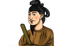 なぜ聖徳太子は天皇にならなかったのか?