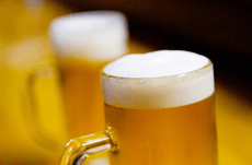 激安ビールがなくなるってホント?