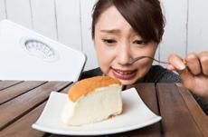 「糖質制限ダイエット」はアリ?ナシ?