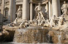 バランス感覚に長けたローマ初代皇帝アウグストゥス