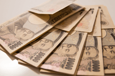 進む低所得化!働き盛り40代の貯金事情とは?