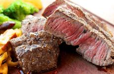「熟成肉」衛生管理の怪しい実態とは?
