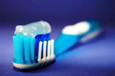 あなたの歯磨き大丈夫?正しい歯磨きの方法とは
