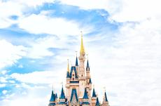 ディズニーの構想力とブランド戦略の基本