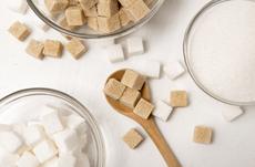 日本人にも多い?「砂糖依存症」の恐怖