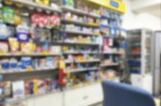 今なぜ「薬局」が増えているのか?