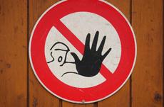 身近な有害物質は本当に「有害」なのか?
