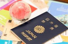 世界で最も「日本人が多い国」は?