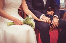 日本人の国際結婚で最も多い組み合わせは?
