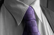 今後「ネクタイ」は必要なくなるのか?