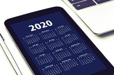 祝日の追加や変更も!2020年の連休事情とは?