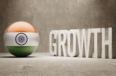 インドは長期好景気に恵まれるのか?