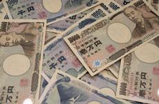 FXも危険!日本人を蝕む「ギャンブル依存症」の実態