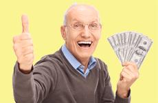 お金持ちは長生きする?「年収と寿命」の関係