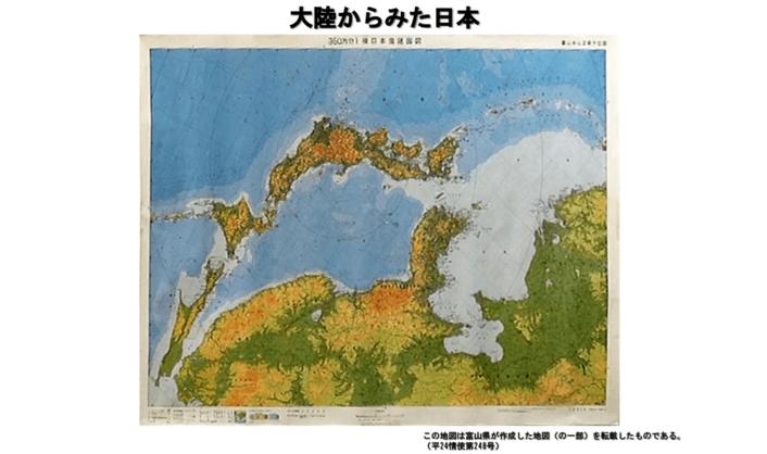 中国、朝鮮半島、ロシアにとって日本は実に邪魔な国