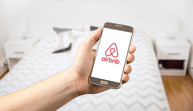 Airbnbはなぜこの短期間に急成長できたのか?