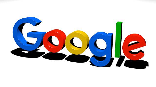 Googleに代表されるビジネスモデルとは?
