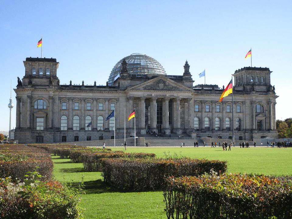 ドイツの連立協議がうまくいかない理由