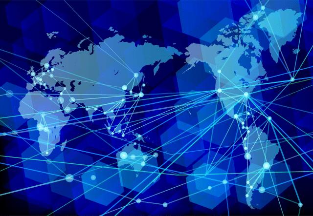 多様性マネジメントと経営人材不足というグローバル化の壁