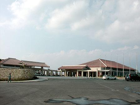 安全保障は心の問題―国民が沖縄の歴史を知ること