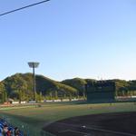 週刊野球太郎 高校野球・ドラフト情報#2 記事画像#11