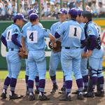 週刊野球太郎 高校野球・ドラフト情報#2 記事画像#5