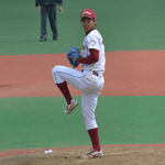 週刊野球太郎 野球エンタメコラム#2 記事画像#15