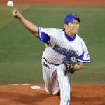 週刊野球太郎 野球エンタメコラム#2 記事画像#10