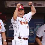 週刊野球太郎 人気記事ランキング#1 記事画像#20
