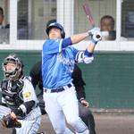 週刊野球太郎 日刊トピック#1 記事画像#10