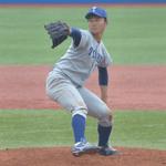 週刊野球太郎 野球エンタメコラム#2 記事画像#2