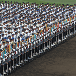 週刊野球太郎 高校野球・ドラフト情報#7 記事画像#11