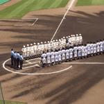 週刊野球太郎 高校野球・ドラフト情報#7 記事画像#10