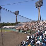 週刊野球太郎 高校野球・ドラフト情報#7 記事画像#4