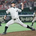 週刊野球太郎 人気記事ランキング#1 記事画像#24