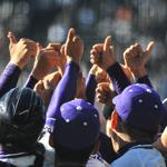 週刊野球太郎 人気記事ランキング#1 記事画像#27
