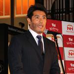 週刊野球太郎 人気記事ランキング#1 記事画像#9