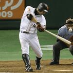 週刊野球太郎 日刊トピック#2 記事画像#17
