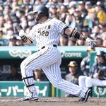 週刊野球太郎 日刊トピック 記事画像#2