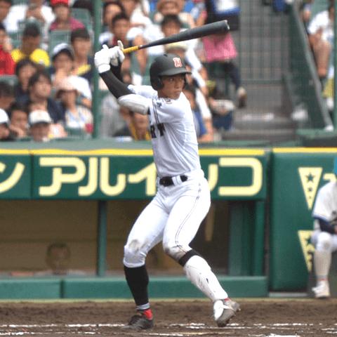 【ドラフト特集】本誌『野球太郎』12球団別ドラフト採点! 〜広島、阪神、DeNA〜