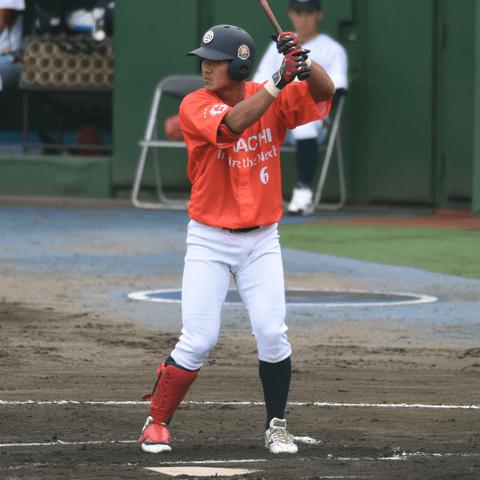 【セ・リーグ開幕スタメン予想】巨人の二塁問題は新人・田中俊太の抜擢で解決? DeNAの二遊間は…