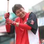 週刊野球太郎 人気記事 記事画像#2