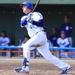 週刊野球太郎 日刊トピック#10 記事画像#20