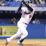 週刊野球太郎 日刊トピック#10 記事画像#18
