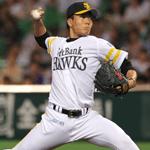 週刊野球太郎 日刊トピック#10 記事画像#13