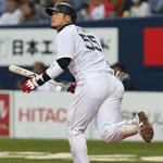 週刊野球太郎 日刊トピック#10 記事画像#12