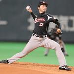 週刊野球太郎 日刊トピック#10 記事画像#11