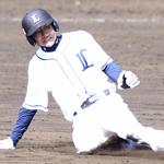 週刊野球太郎 日刊トピック#10 記事画像#5